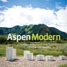 Aspen Modern Website Features Charles Paterson and The Boomerang Lodge