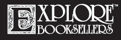 Explore Logo Black_0