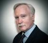 Francis M. Naumann