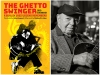 "Conductor and music educator Murry Sidlin endorses ""The Ghetto Swinger"""