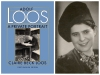 Adolf Loos–A Private Portrait inspires traveling exhibition