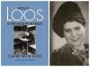 Adolf Loos–A Private Portrait inspires travelingexhibition