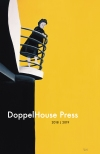 DoppelHouse Press releases new catalog