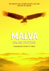 Top translations distinction for Malva in World Literature Today