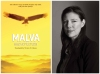 Malva reviewed by Kirkus Reviews